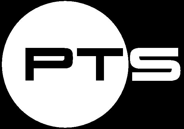 PTScientists Logo